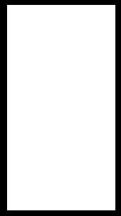 logoWhite25